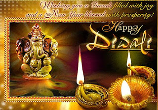 Happu diwali greetings
