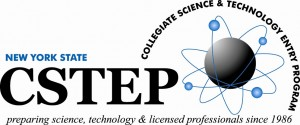Opportunity:  Apply for College Collegiate Science and Technology Entry Program (CSTEP)