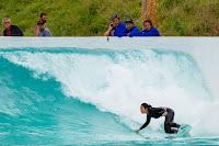 wavegarden wavegarden 0105