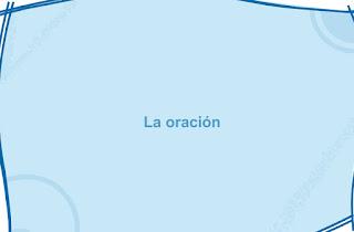 http://www.testeando.es/test.asp?idA=58&idT=cufxdgek