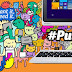 #PullitOff with Acer this School Year!