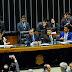 Denúncia contra Michel Temer já tramita na CCJ; Rodrigo Maia diz que os prazos serão respeitados