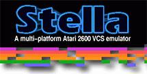 EmuCR: Stella