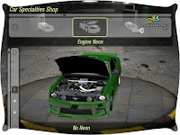 Need for Speed Underground 2 Game Free Download Screenshot 6