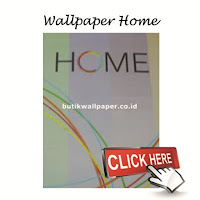 http://www.butikwallpaper.com/2015/12/home.html