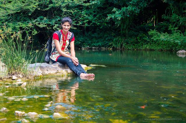 sharda swami1