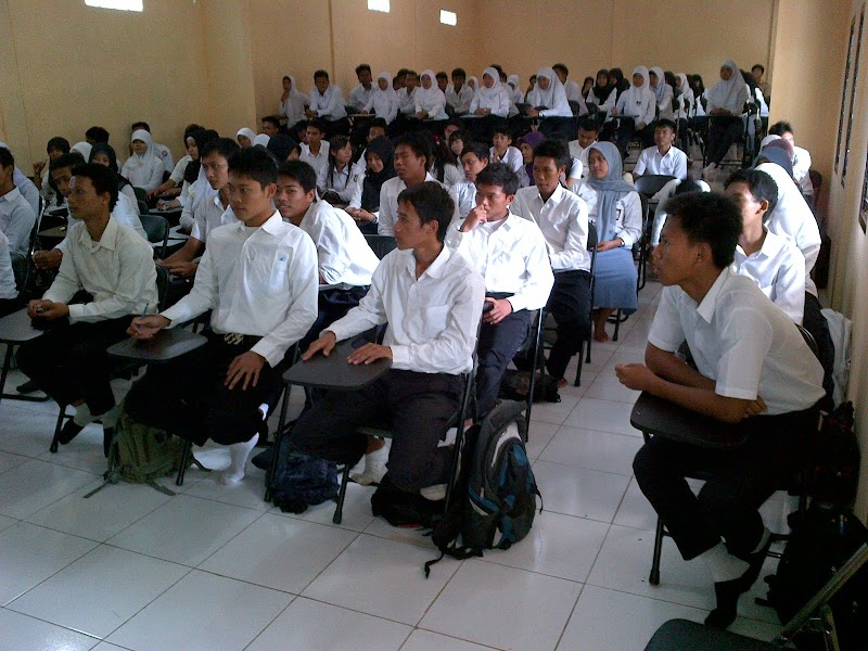 Lowongan SMA SMK/SMU PT.Toyobesq Indonesia Karawang 2020