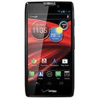 Motorola DROID RAZR MAXX HD-Price