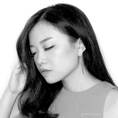 #LateNightTalk : Tuntutan Umur by Jessica Alicia