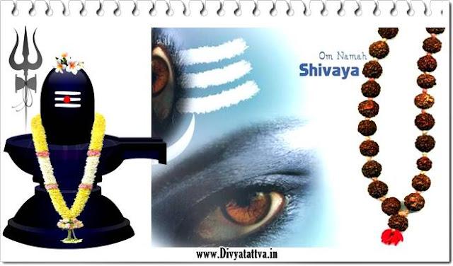 Tantric Shiva Linga Stone, shiva shakti, tantric, tantra yoni linga