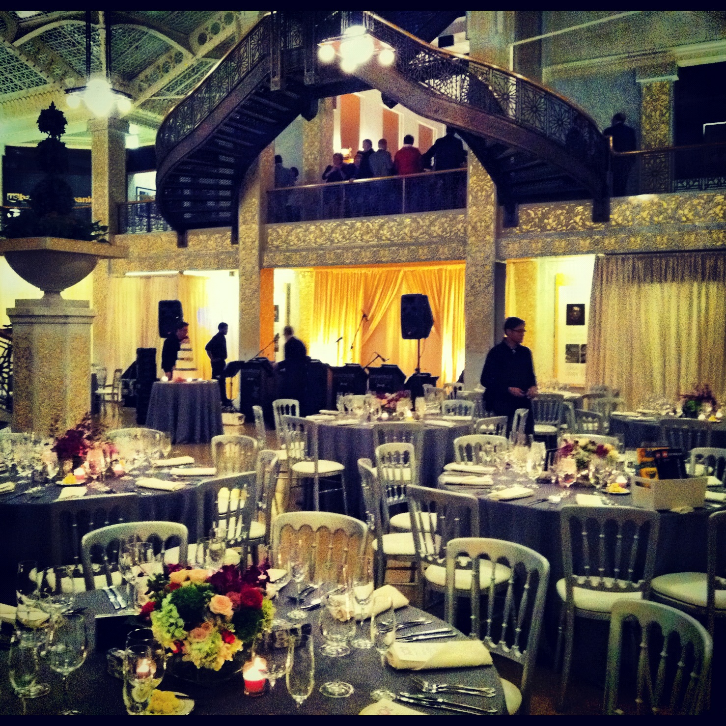 Liven It Up Events Blog, Giving Your Wedding Planning ...