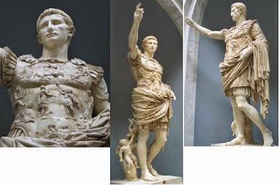 Historia Del Arte Propuesta De Trabajo Sobre La Escultura