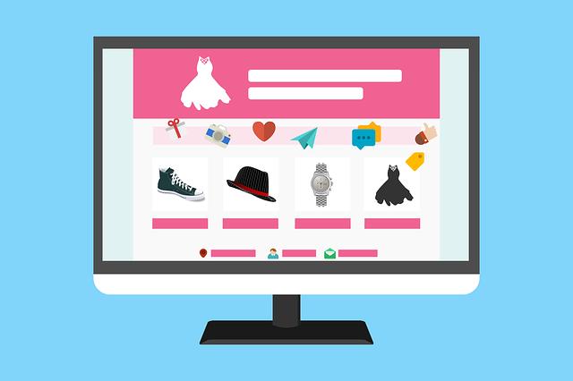 Dropship Usaha Bisnis Online Tanpa Modal
