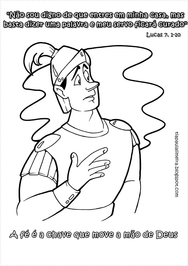 Ana paula de salvador com o namorado - 2 part 3