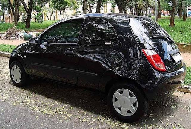 avalia o do ford ka 2004 gl 1 0 usado com consumo pre o fotos e ficha tecnica car blog br. Black Bedroom Furniture Sets. Home Design Ideas
