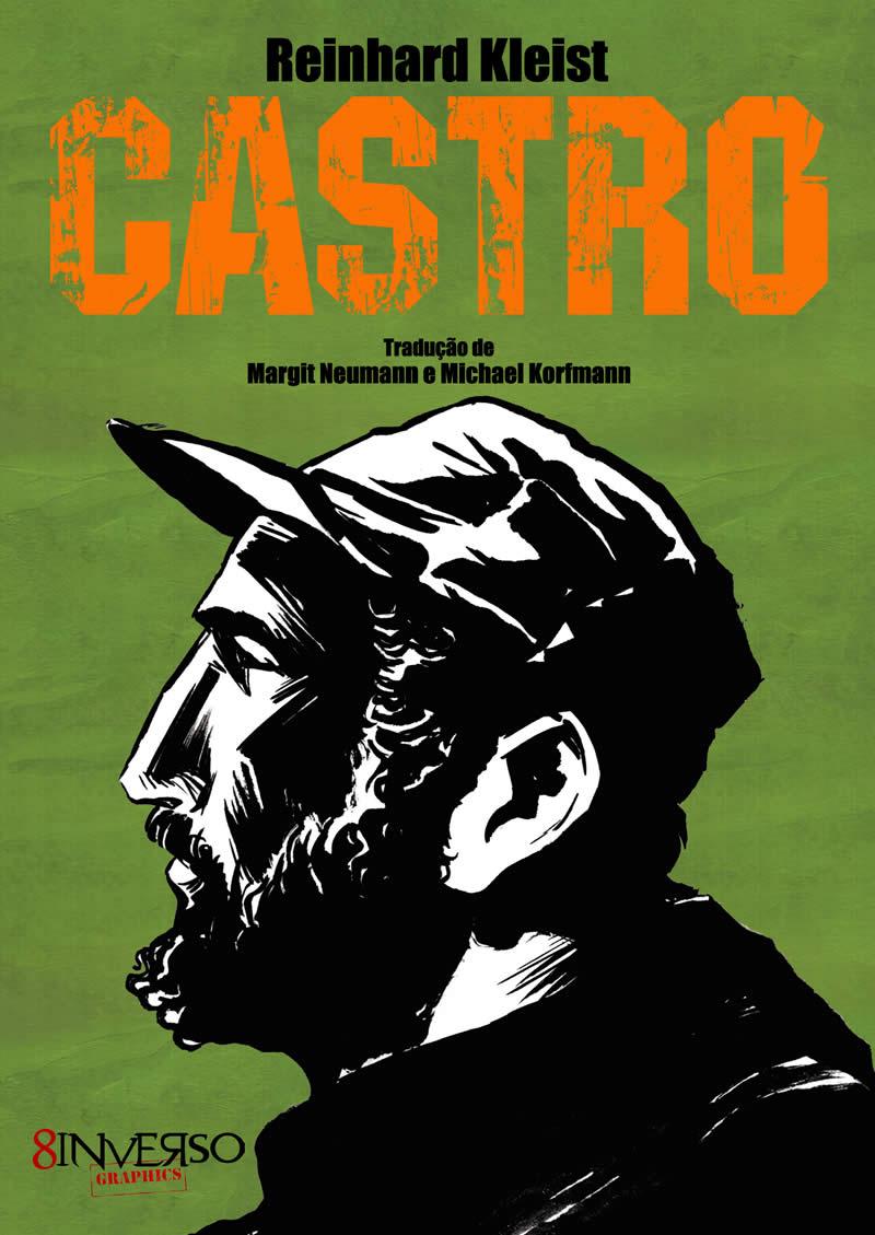 CASTRO - MULTIVERSO NEWS
