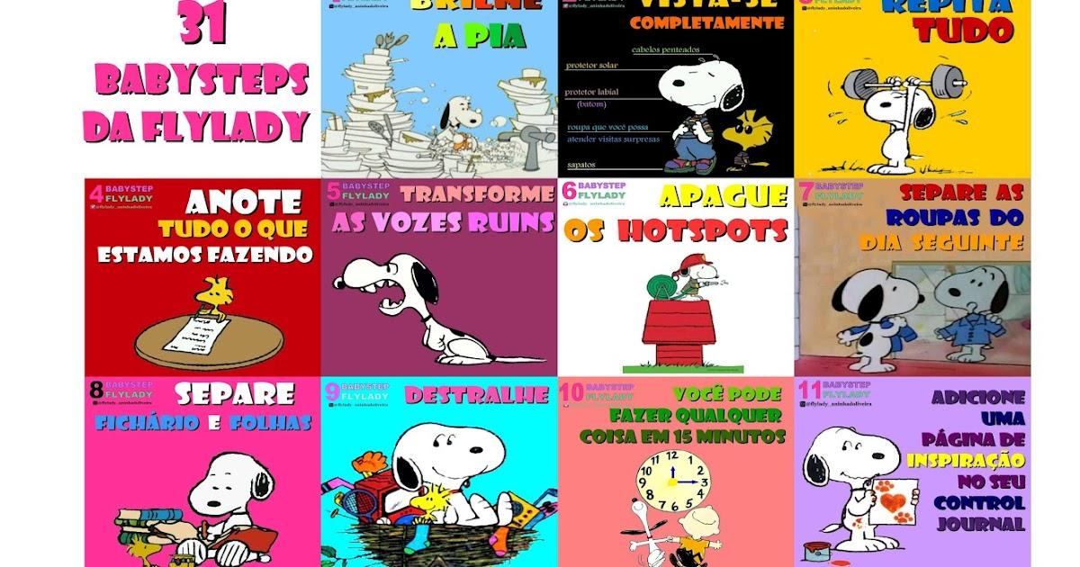 Calendario Flylady.Flylady Baby Steps And Babies On Pinterest Www Imagez Co