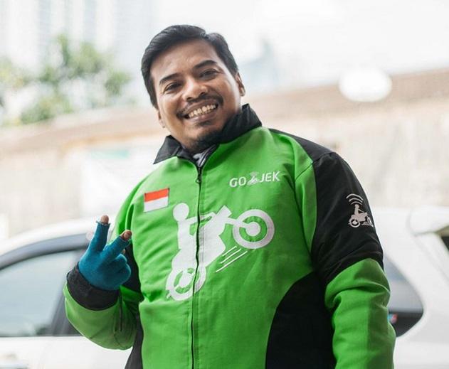 Modal yang Keluar dari Driver Gojek, Grab dan Transportasi Online Lainnya