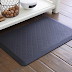 Need for high quality Rubber Mats for Floors