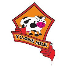 YU-ONE MILK Bandar Lampung