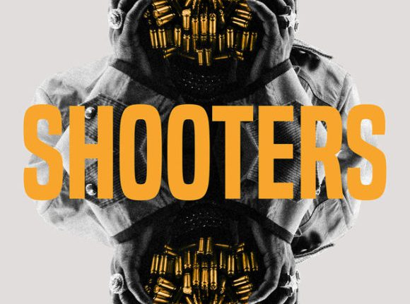 Download Foreign Music::Tory Lanez_Shooters @torylanez