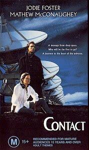 Xem Phim Sự Thật Che Giấu 1997