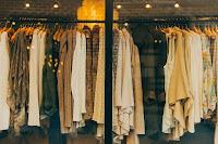 toko busana, usaha busana, usaha toko busana, bisnis busana, toko pakaian busana, cara buka toko busana
