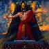 [Documentário] O mistério do rei Nimrod  O rei Gigante   Ruínas ante-diluvianas