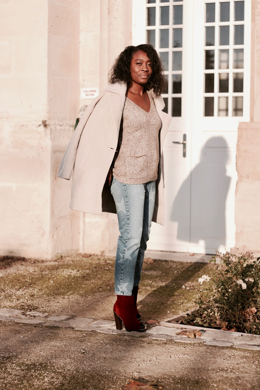 blog-mode-tendance-chic-jeans-etoiles