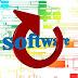 Pengertian, Fungsi, dan Pembagian Software