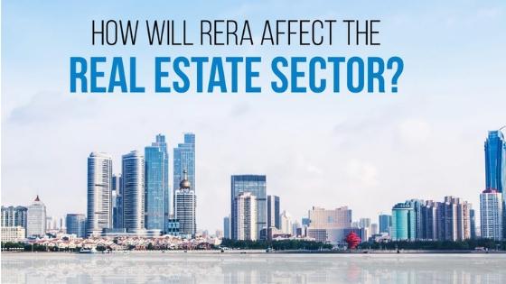 Godrej Nurture - RERA on Indian Real Estate