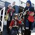 Η κοινή Υπουργική Απόφαση για την Εκπαίδευση των Προσφύγων