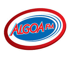 Radio Algoa FM Live Streaming Online