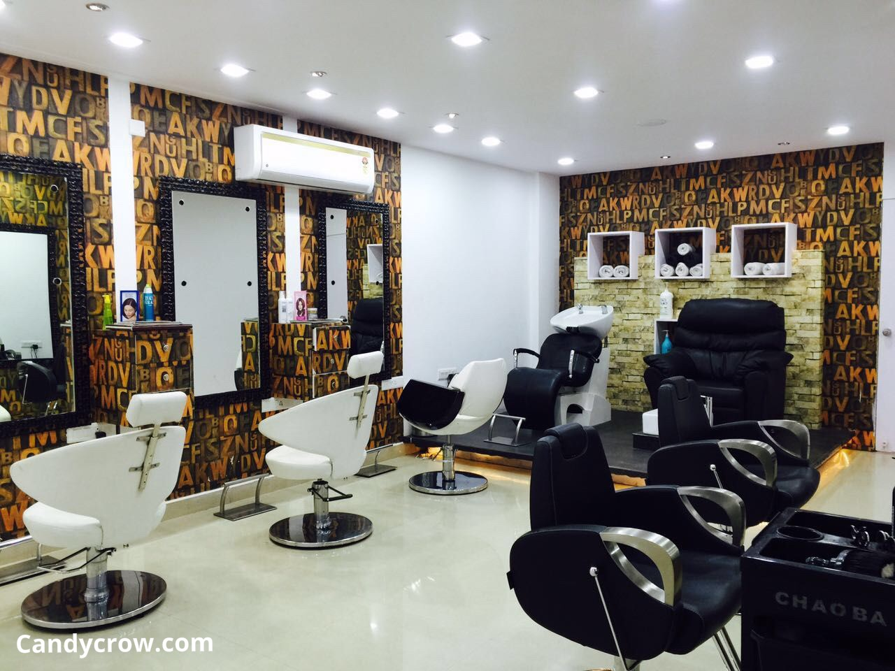 Celebrity Unisex Salon - Home | Facebook