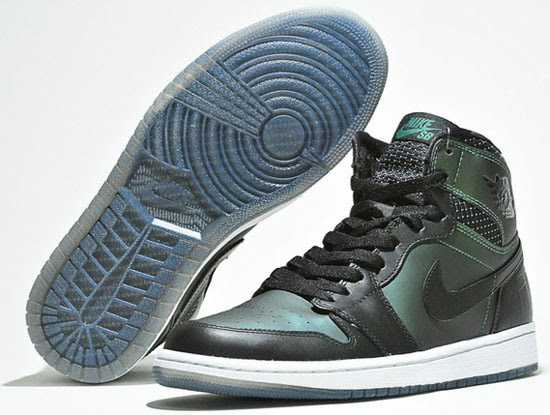 9ac8345920c7bc ajordanxi Your  1 Source For Sneaker Release Dates  Nike SB Air ...