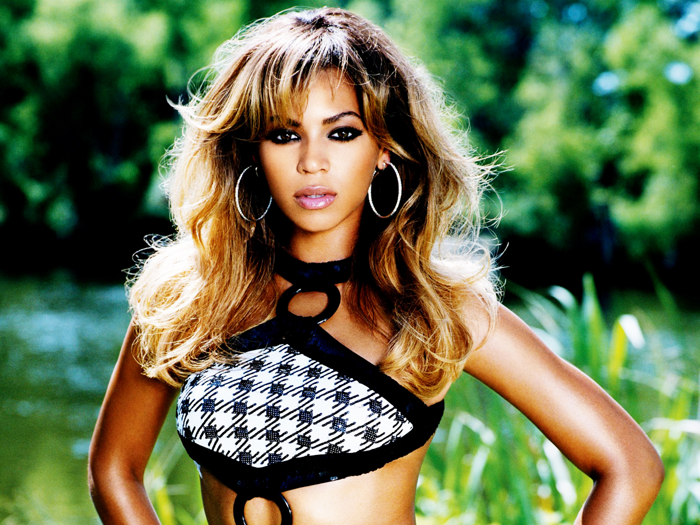 Beyonce Backgrounds | Beyonce Wallpapers