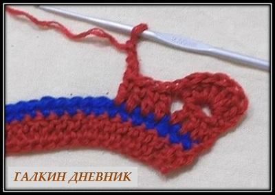 vitaya kaima kryuchkom (4)