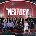 CekMata, Squline, Karapan dan Marlin Booking  Jadi Aplikasi Terbaik Telkomsel The NextDev 2017