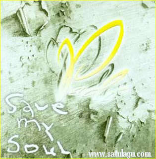 Download Lagu Padi Mp3 Album Save My Soul 2003 Lengkap