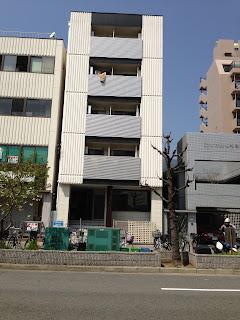http://www.as-he-sakai.com/es/rent/1123454056440000010897