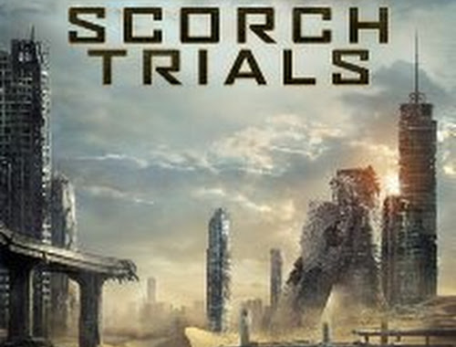 the maze runner 2014 dual audio 300mb