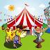 Farmville's State Fair Season Farmstand