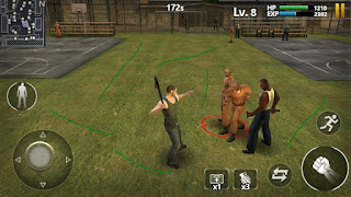 Prison Escape Apk - Free Download Android Game