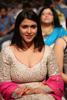 Mannara Chopra At Rogue Audio Launch ~ Celebesnext.com 002.JPG