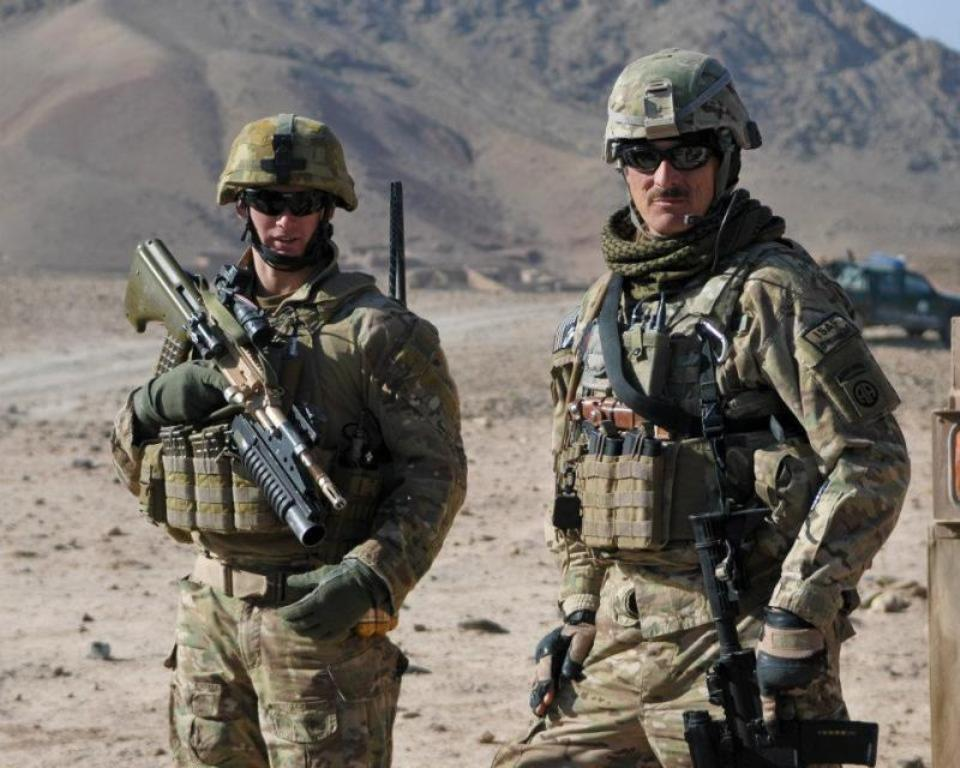 37 best Operations in Afghanistan and Iraq images on Pinterest - housekeeping skills