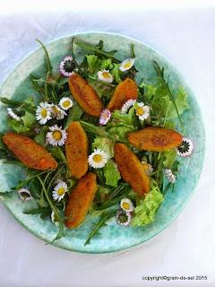https://salzkorn.blogspot.com/2015/04/mal-angenommen-salat-mit.html