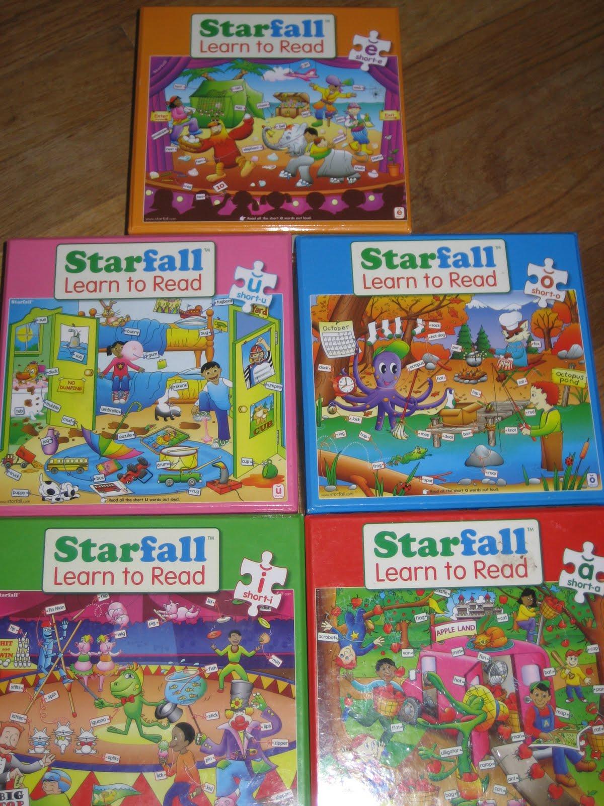 Star Full Colorful Deck Major Arcana Stock Illustration: The Preschool Experiment: Garage Sale Treasures: Week 17