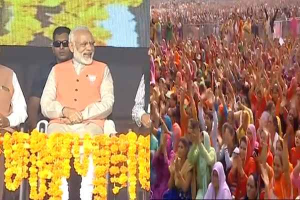 modi-become-happy-to-see-modi-lahar-in-himachal-pradesh-news