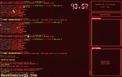 Hack Poker Online Dengan Dengan Menggunakan Akun Premium 90% Win Registrasi Akunnya Sekarang !