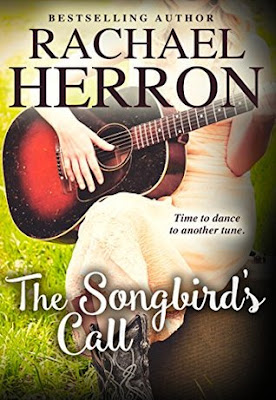 The Songbird's Call
